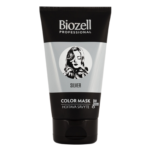 Biozell Pearl