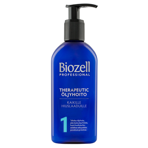Biozell-Professional_Therapeutic_Oljyhoito