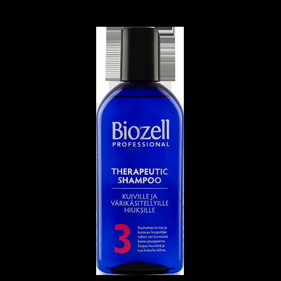 Biozell-Professional_Therapeutic_Shampoo