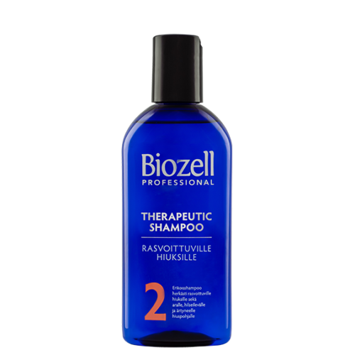 Biozell-Professional_Therapeutic_Shampoo