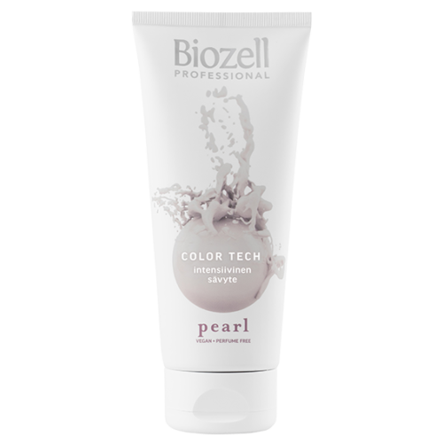 Biozell COLOR TECH Pearl
