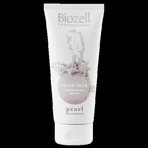 Biozell COLOR TECH Pearl